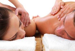 hotel-massaggio-benessere
