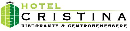Hotel Cristina Lanciano