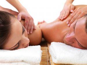 hotel -massaggi