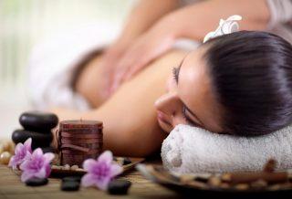 Massaggi: Benessere per mente & corpo